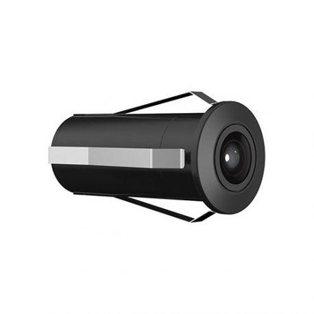 HAC-HUM1220G | Mini cámara Dahua exterior para empotrar HDCVI, 2Mpx