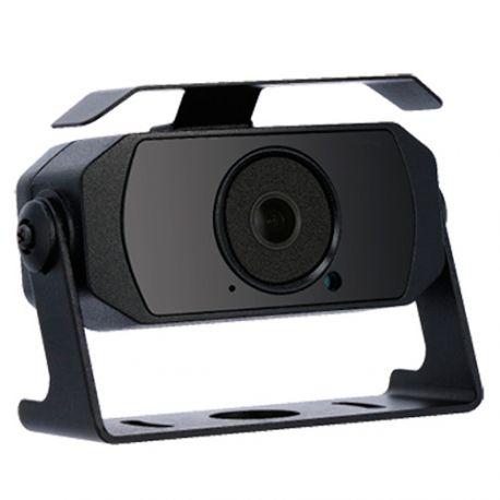 XS-MDC320AG-FHAC | Mini cámara para vehículos X-Security y audio 2 Mpx