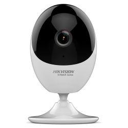 Cámara IP Wifi Hikvision, 2 Mpx., 105 grados, alcance IR 10m