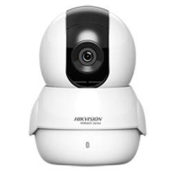 Cámara IP Wifi motorizada Hikvision, 2 Mpx., 105 grados, visión nocturna 5m