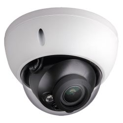 https://www.evoseguridad.es/1207-thickbox_default/camara-ip-domo-x-security-antivandalica-2-mpx-zoom-5x-vision-nocturna-30m.jpg