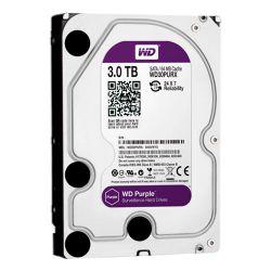 https://www.evoseguridad.es/1209-thickbox_default/disco-duro-de-videovigilancia-3tb.jpg