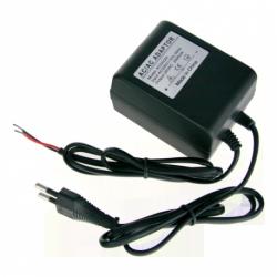 AC24V2A Transformador AC/AC