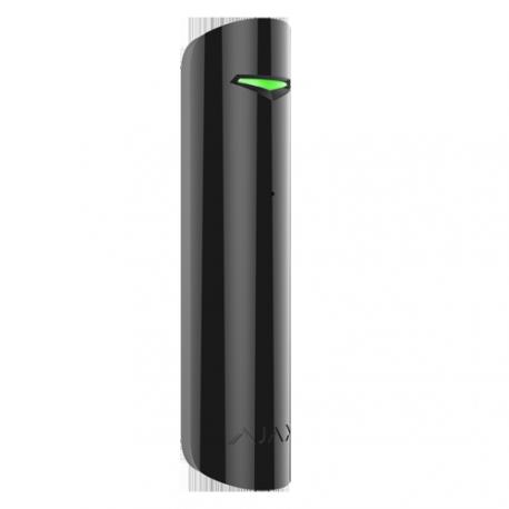 AJ-GLASSPROTECT-B Detector de rotura de cristal
