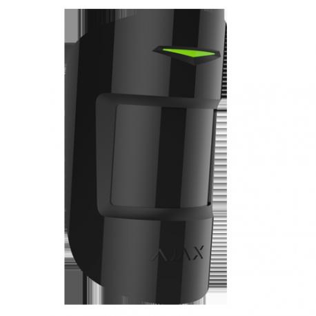 AJ-MOTIONPROTECTPLUS-B Detector PIR doble tecnología