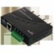 BA614P-HAC Video Balun para HDTVI / HDCVI / AHD /CVBS