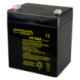 BAT1245-MV Batería recargable