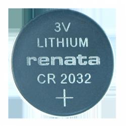BATT-CR2032 Pila CR2032