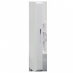CF-E312A Antena inalámbrica