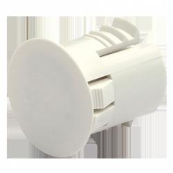 CLR-BL-W Adaptador TSEC
