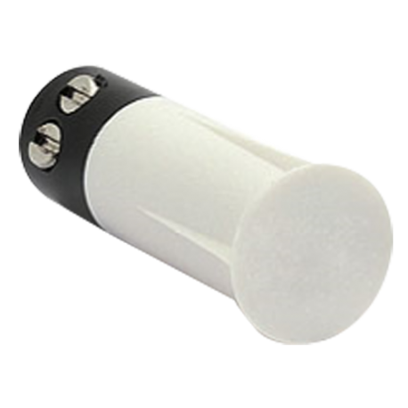 CLR-TW-T-W Contacto magnético TSEC