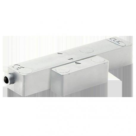 CLV-03M-W Contacto magnético y vibración TSEC