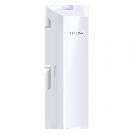 CPE210 Antena inalámbrica