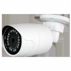 CV022IB-F4N1 Cámara bullet Gama 1080p ECO