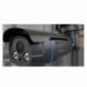 CV621ZG-F4N1 Cámara bullet HDTVI, HDCVI, AHD y Analógica