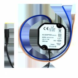 DC1215-W Alimentador electrónico