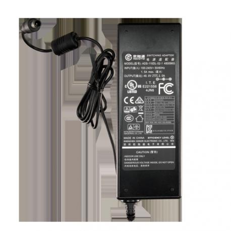 DC4820 Alimentador electrónico