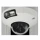 DM809KIB-F4N1 Cámara domo gama PRO 4 en 1