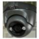 DM821G-Q4N1 Cámara domo Gama 5Mpx/4Mpx PRO