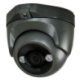 DM821I-F4N1 Cámara domo Gama 1080p ECO