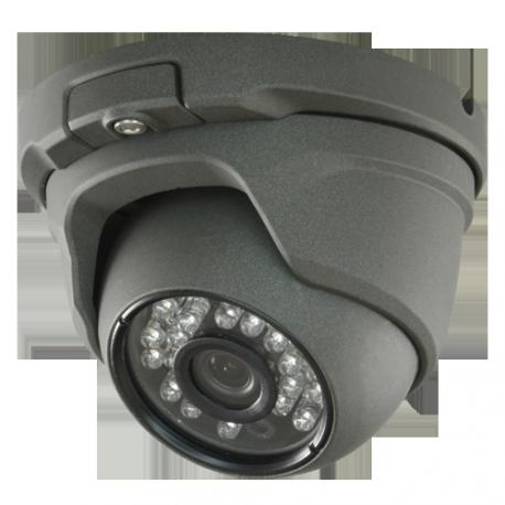 DM941I-F4N1 Cámara domo Gama 1080p ECO