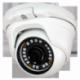 DM941IB-Q4N1 Cámara domo Gama 5Mpx/4Mpx ECO