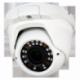 DM955VSW-F4N1 Cámara domo Gama 1080p ULTRA