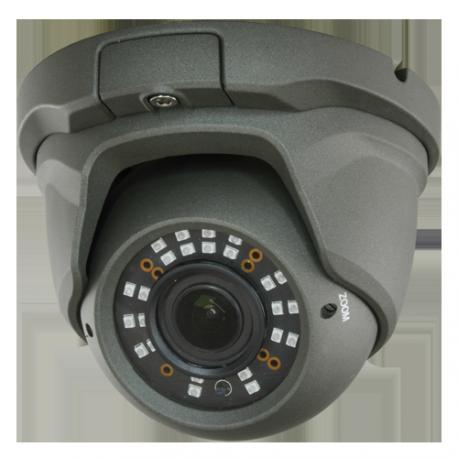 DM955VSWG-F4N1 Cámara domo Gama 1080p ULTRA