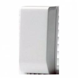 EL4262 Adaptador de sirenas bidireccionales