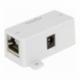EPE-1212 Inyector PoE
