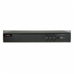HTVR3104A Videograbador 5n1 Safire