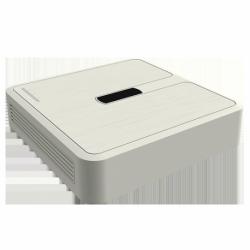 HWD-5104 Videograbador 5n1 Hikvision