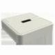 HWD-5108 Videograbador 5n1 Hikvision