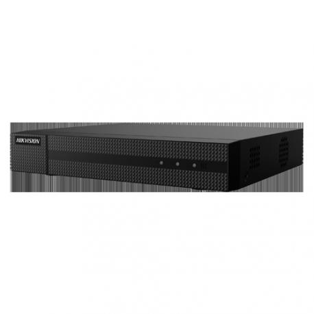 HWD-6108MH-G2 Videograbador 5n1 Hikvision