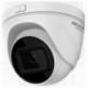 HWI-T621H-Z Cámara IP 2 Megapixel Hikvision