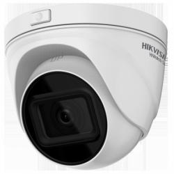 HWI-T641H-Z Cámara IP 4 Megapixel Hikvision