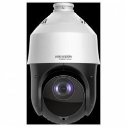 HWP-T4115I-D Speed Dome HDTVI Hikvision