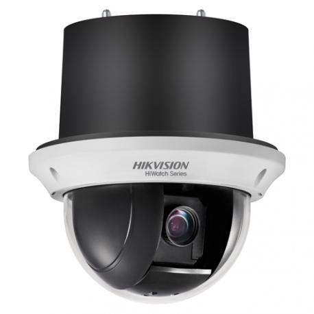 HWP-T4215-D3 Speed Dome HDTVI Hikvision