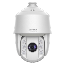HWP-T5225I-A Speed Dome HDTVI Hikvision