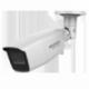 HWT-B320-VF Cámara Hikvision 1080p ECO