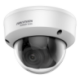 HWT-D320-VF Cámara Hikvision 1080p ECO
