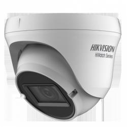 HWT-T320-VF Cámara Hikvision 1080p ECO