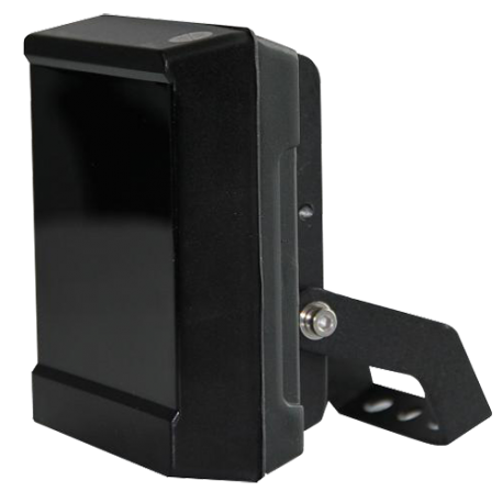 IR45-40 Foco infrarrojo de alcance 40m