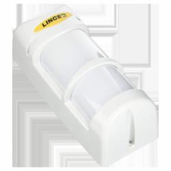 LINCE-1673-DAM Detector PIR