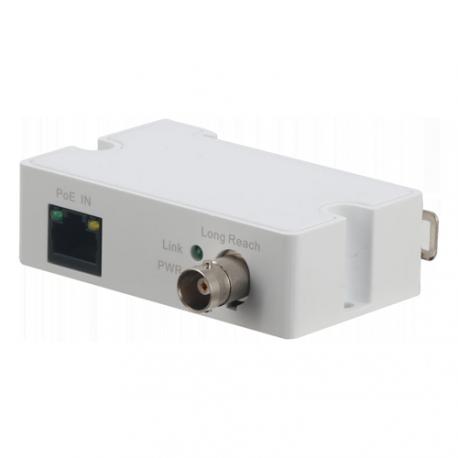 LR1002-1EC Extensor EoC Dahua