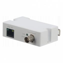 LR1002-1ET Extensor EoC Dahua