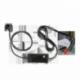 MC302-F4N1 Minicámara Gama 1080p PRO