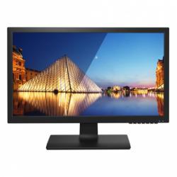"""MNT24-4N1-B Monitor LED 24"""" 4N1"""