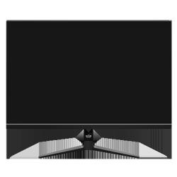 "MNT27-4K Monitor LED 27"" ULTRA UD"