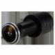 OC-EYEHOLE-F4N1 Cámara oculta 4n1 Gama PRO 1080p